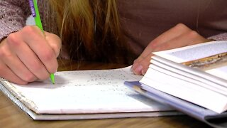 School leaders: standardized testing takes away valuable class time