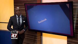 Facebook bug changed settings for 14M users - Video