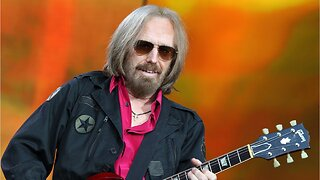 Battle Over Tom Petty's Estate Continues