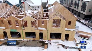 Denver affordable home builder backs out amid 'ill-informed' city policy changes
