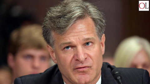 New FBI Director Should Be Welcomed Change