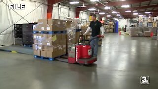 Complaint turns into outpouring of donations