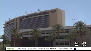 Station Casinos offering summer internship program to work and live in a casino