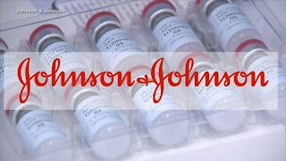 J&J Jab Put On Hold! How Many More Will Need To Die Before People See?