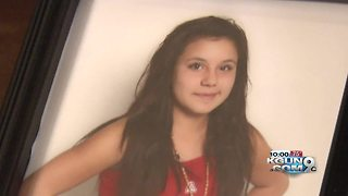 New information prompts detectives to search desert where the body of a teen was found years ago - Video