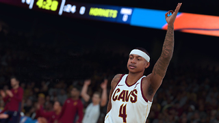 Isaiah Thomas CAUGHT on XBOX Live Playing Against the Celtics in 2K - Video