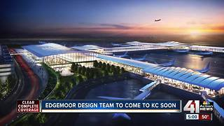 How a new KCI could impact Kansas City - Video