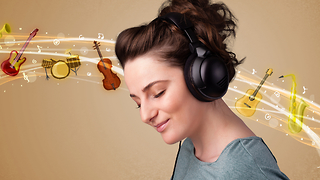 PERSONALITY QUIZ: Which Classical Music Matches Your Mood? - Question #6 - Video