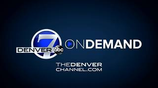 Top Stories: 416 Fire Grows, Denver Firefighters Help Durango, Chemical Explosion - Video