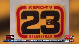 Big moments in 23ABC history - Video