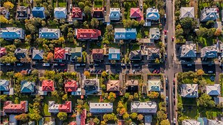 Ask yourself these questions before moving to a new neighborhood