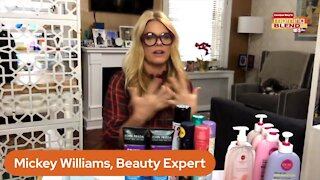 Beauty products we love | Morning Blend