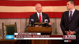 NSP investigation unveils multiple violations, policy failures 5p.m. - Video