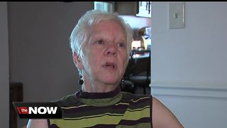 Grandmother warns Ebay sellers who ask for gift cards are scammers
