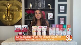 Grace Gold: Tips on updating your beauty routine for fall