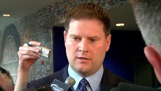 BOTTERILL INTV FULL - Video