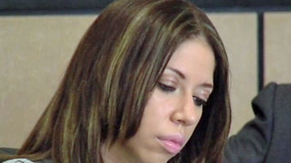 Dalia Dippolito's lawyers seek change of venue for retrial - Video