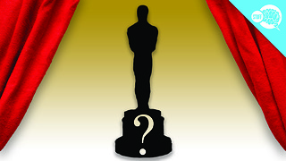 BrainStuff: How Do The Academy Awards Work? - Video