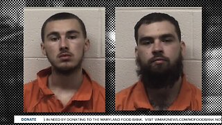 Mother and two brothers arrested in Elkton shooting that left 7-year-old, others injured