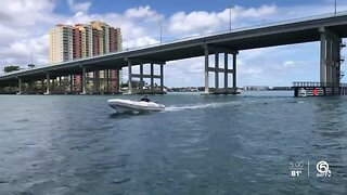 Palm Beach County to ease some restrictions