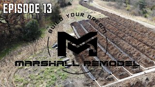 Septic System Ep13