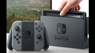 Nintendo offering free 7 day trial of Nintendo Switch Online