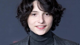The REAL Reason Finn Wolfhard Might Be Leaving 'Stranger Things'