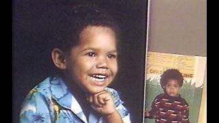 TV anchor, missing children expert talk about cold case
