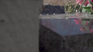 Family of JBS employee who died of COVID-19 thanks Denver7 viewers for helping with headstone