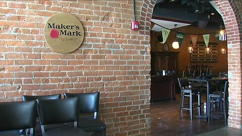 Historic Loveland businesses continue to serve customers