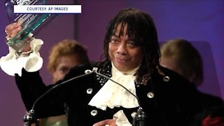 Rick James project planned for production in WNY; family partners with Buffalo filmmaker