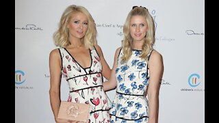 Paris Hilton's sister 'interrogated' filmmaker ahead of her documentary