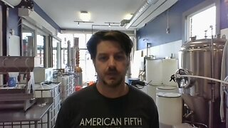 American Fifth Spirits: Pivoting to Help the Lansing Community