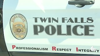 City of Twin Falls to honor local law enforcement with Police Week