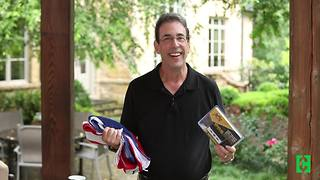 Clark's message to deals subscribers (we miss you!) - Video