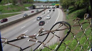 Governor DeWine looks to strengthen distracted driving laws