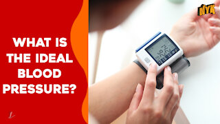 How Does Blood Pressure Works *