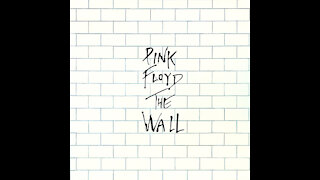 (Pink Floyd) Comfortably Numb - Michael Conti