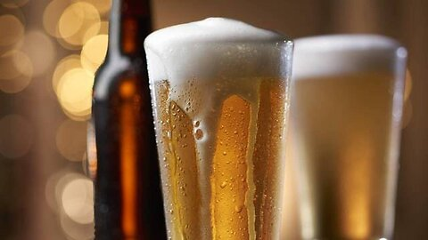 Package liquor delivery approved in Henderson