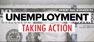 Nevada Department of Employment answers question of resolving issues
