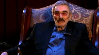 Actor Burt Reynolds has died at age 82