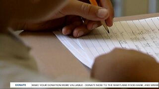 Families thinking of moving kids from private to public schools