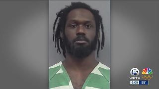 WWE wrestler Rich Swann suspended - Video