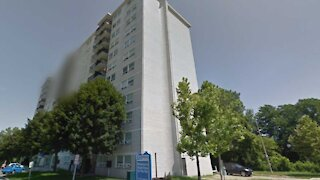 Ontario Apartment COVID-19 Outbreak Has Had Over 45 People Test Positive