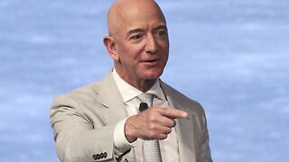 House Subcommittee Planning On Jeff Bezos Testimony This Spring