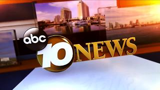 10News Morning Headlines - Video