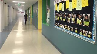 KCPS maintains provisional accreditation level - Video