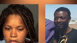 Aaron Jones' father, stepmother indicted on murder charges