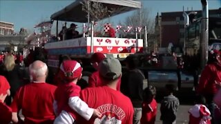 Dyngus Day parade is a go, according to organizer