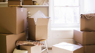 jersey city movers moving companies jersey city - Video